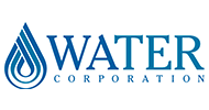 Watercorporation Logo