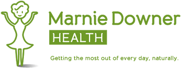Marnie Downer Naturopath, Massage and Health, Mount Lawley, Western Australia