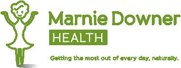 Marnie Downer Naturopath
