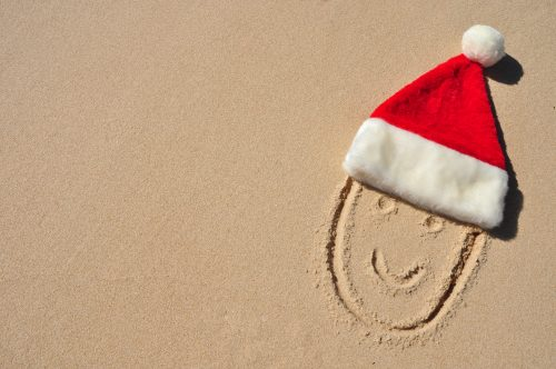 7 solutions to surviving the silly season