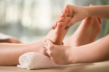 massage-perth foot massage