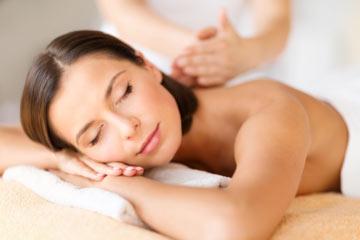 massage-perth massage technique