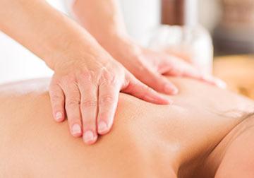massage-perth neck and shoulder massage