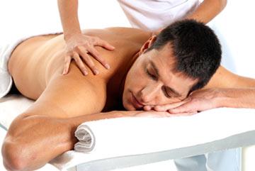 massage-perth relaxing massage