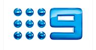 naturopath-perth-nine-logo