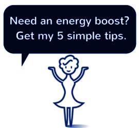 naturopath_perth_boost_energy_graphic