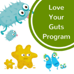 Love Your Guts Program